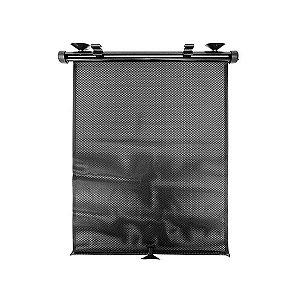 Bemfixa - Protetor Solar Retrátil para Carro
