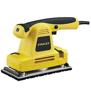 Stanley - Lixadeira 1/2 310W 220V (SSS310-B2)
