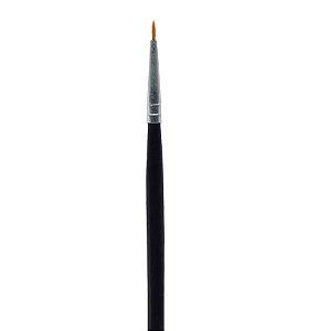 Acrilex - Pincel Série - 062 (990)