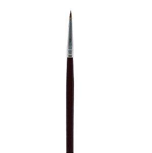 Acrilex - Pincel Série - 074 (990)