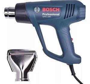 Bosch - Soprador Térmico GHG 180 EXP 220V