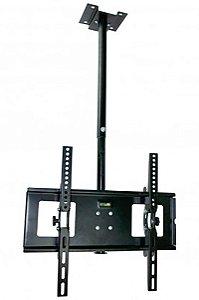 Mister - Suporte TV LCD TETO 32 A 42 100314
