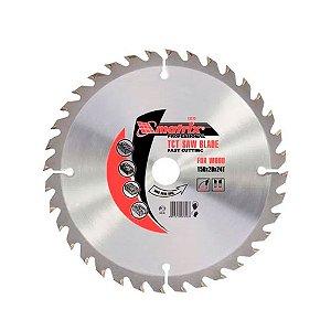 MTX - Disco Serra Circular Widea 110MMX24D F20MM - 7324155