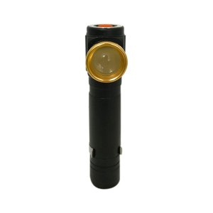 B-MAX - Lanterna Led Multifunções com Imã - BM-8499