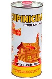Machado - Cupinicida - 900ml - 001325
