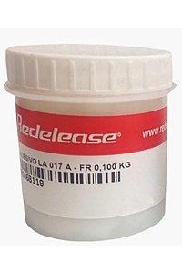 Redelease - Adesivo LA 017 A -100 g