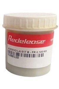Redelease - Adesivo LA 017 B - 100 g