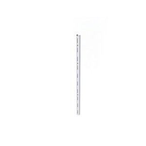 DiCarlo - Trilho Rasgo Simples Branco - 150cm - 0303FPA01.0011