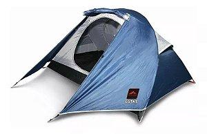 Barraca Camping Cota 2 Trekking Acampamento Trilhas E Rumos