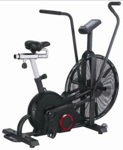 Air Bike Crossfit Oneal Tp920 Profissonal Crossfit Academia