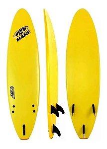 Prancha  De Surf  Maré  Softboard Fun 6.0