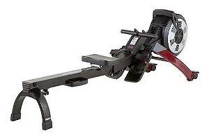 Air Remo Musculação Proform 550r Dobrável Lcd Spacesaver