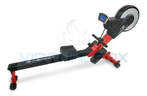 Remo Profissional Embreex Row 710 Remador Eletromagnético
