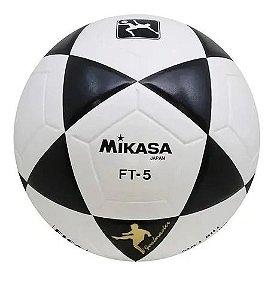 Bola Futevôlei Original Mikasa Ft-5 Oficial Futvolei