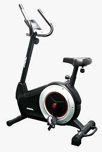 Bicicleta Ergométrica Vertical O'neal Tp930 Até130 Kilos