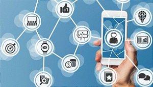 Curso Presencial - Marketing na Rede: como criar anúncios para mídias sociais - Professor Mikie A. Okumura M. Campos  25.05.2018