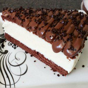 Curso Presencial - Cake Box - Chef Amanda Rech 08.06.2018