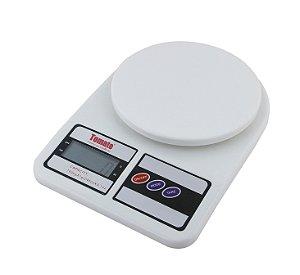 Balança Digital de Cozinha - SF-400