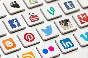 Curso Presencial: Marketing na Rede: como criar anúncios para mídias sociais com Mikie Okamura - 27.07.18