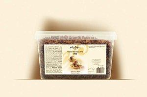 Blossoms - raspas de chocolate Callebaut 1kg