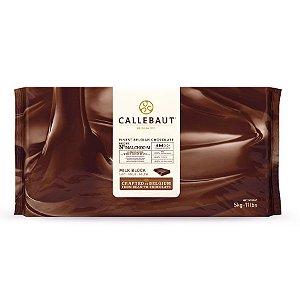 Malchoc Milk 33,9% - Barra 5kg - Sem açucar