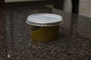 Pasta saborizante pistache puro Fabbri 100g