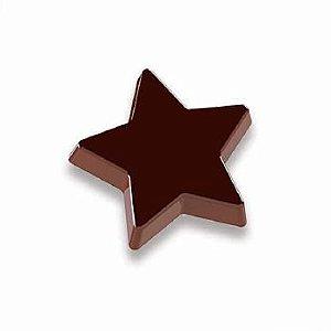 Forma Policarbonato GI067 Estrela