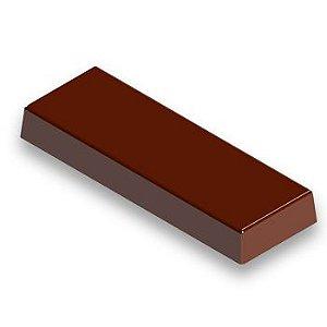 Forma Policarbonato GI136 Tablete Liso 30g