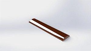Forma Policarbonato GI164 Tablete Liso