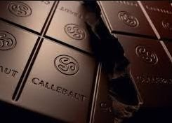 Malchoc - Linha Sem Açúcar da Callebaut
