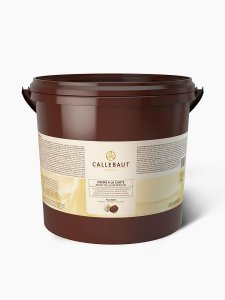 Champ Krem - Recheio De Champanhe Callebaut