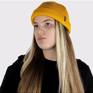 Gorro Altai Can Sailor - Amarelo