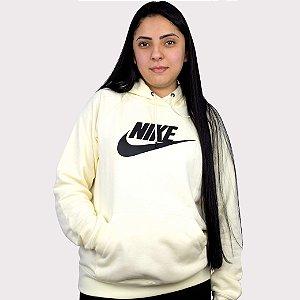 Blusão Nike NSW Essntl Hoodie