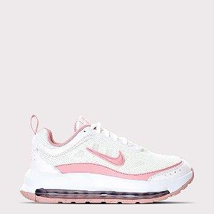 Tênis Nike WMNS Air Max Ap - Branco