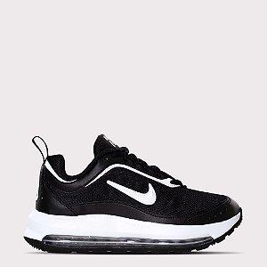 Tênis Nike WMNS Air Max Ap - Preto