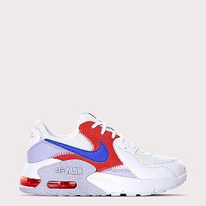 Tênis Nike WMNS Air Max Excee - Branco