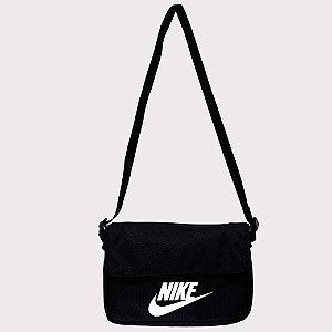 Bag Nike NSW Revel Crossbody