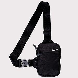 Bag Nike Sprtswr Essentials HIP Pack-S