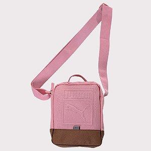 Bag Puma Portable - Bridal Rose