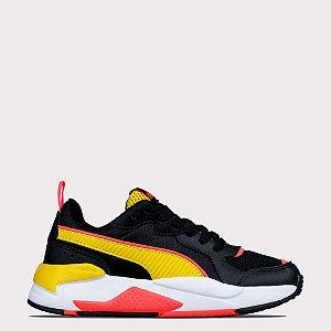 Tênis Puma XRay BDP - Black