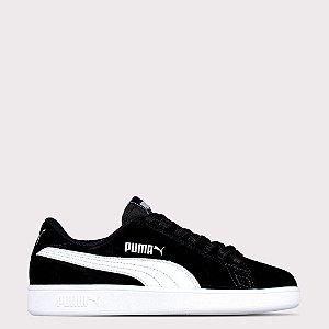 Tenis Puma Smash V2 BDP - Black