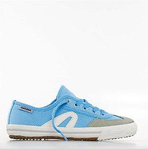 Tênis Rainha Vl 2500 Eco - Azul