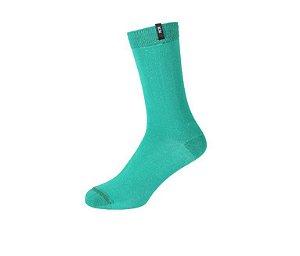 Meia Altai Colors - Verde