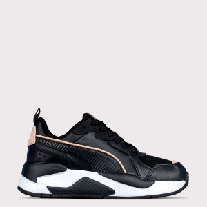 Tênis Puma XRay Game BDP - Black