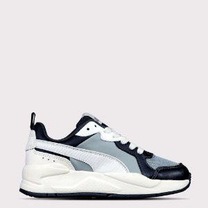 Tênis Puma XRay Game BDP - Whisper White