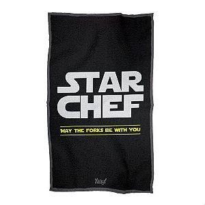 Pano de Prato Star Chef