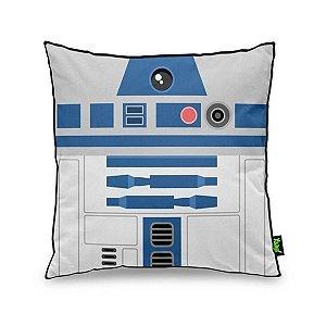 Almofada  - R2 Star Wars