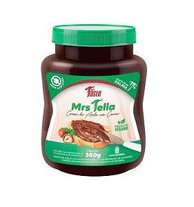 Mrs Tella 360g - Mrs Taste