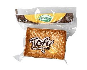 Tofu Defumado 100g - Ecobras