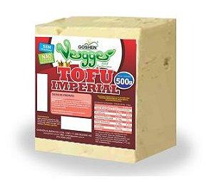 Tofu Imperial 500g - Goshen